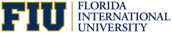 FIU Florida International University