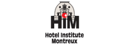 HIM - Hotel Institute Montreux