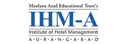 IHMA - Institute of Hotel Management