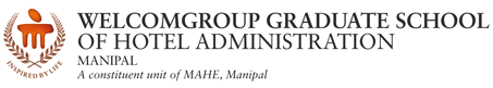 Welcomgroup Graduate School of Hotel Administration